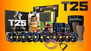 T25_Challenge_Packs_hi_res