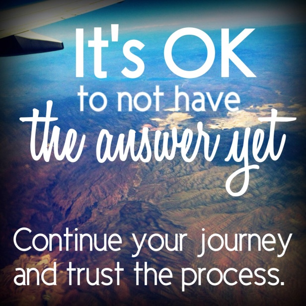 Continue-your-journey-and-trust-the-process