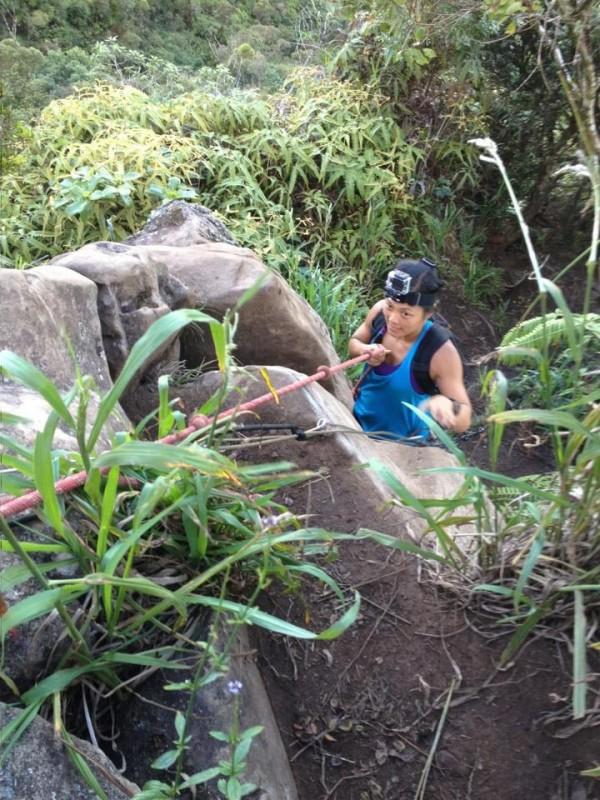 boulder3